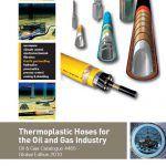 Термопластиковые шланги для нефтяной и газовой промышленности